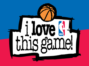 NBA(中国) 官方简介